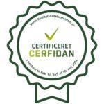 Certifikat_hvid